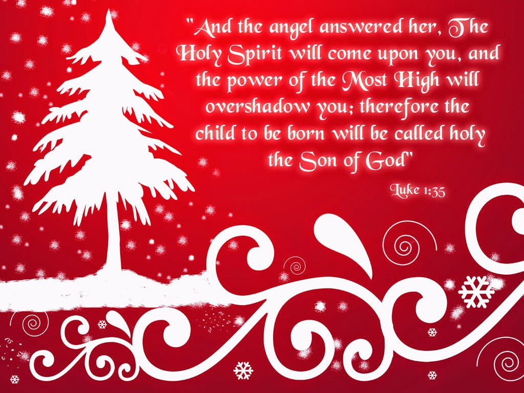 Merry Christmas Quotes  Quotes For Christmas Cards QuotesGram