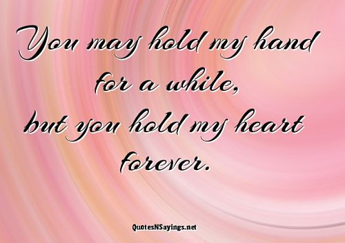 Most Romantic Quotes For Her  Love Quotes For Her The Most Romantic Love Quotes