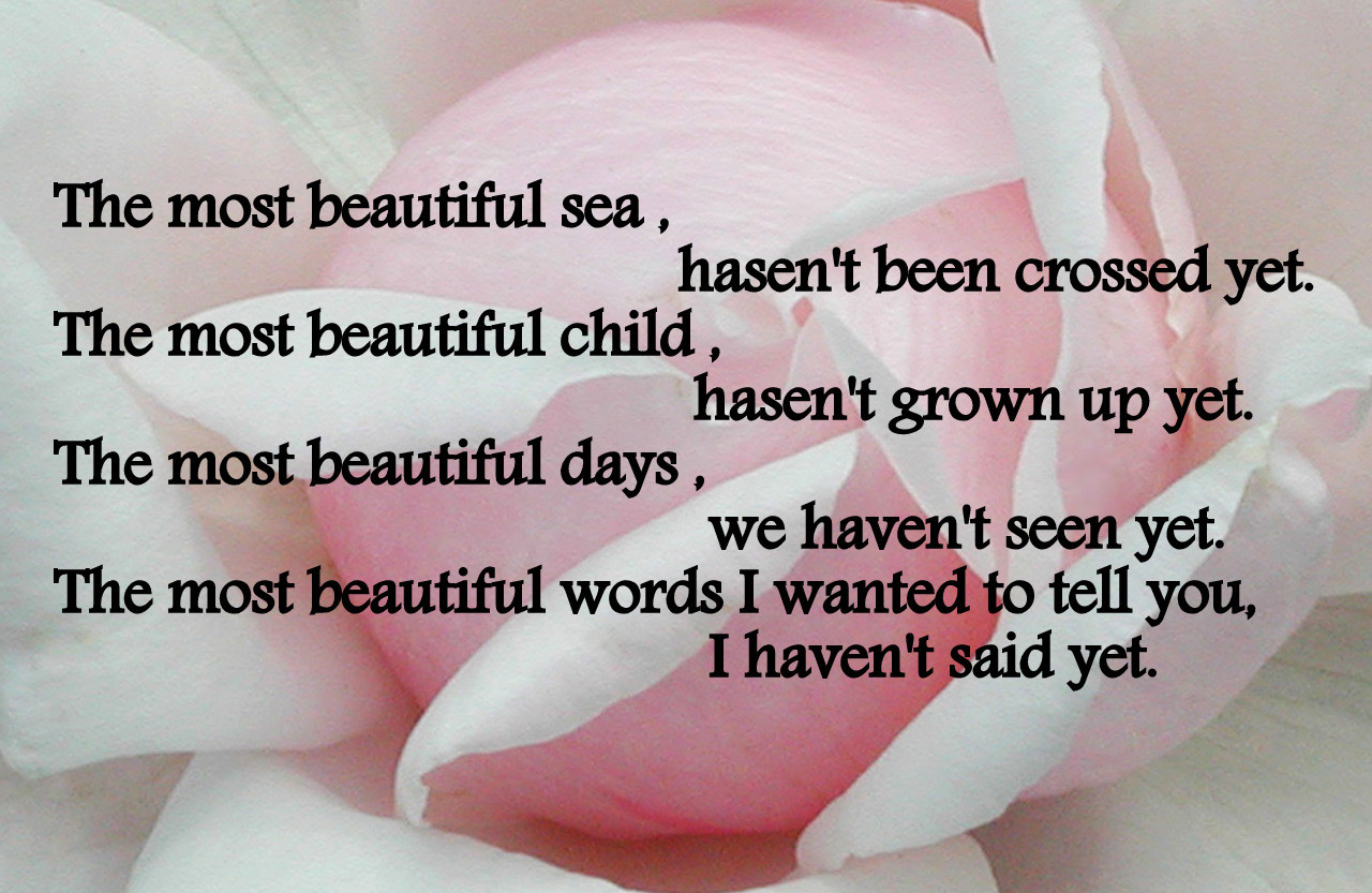 Most Romantic Quotes For Her  Most Romantic Quotes For Her QuotesGram