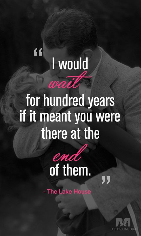 Most Romantic Quotes For Her  20 Most Romantic Love Quotes For Her