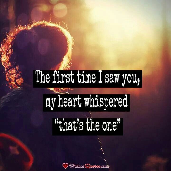 Most Romantic Quotes For Her  3706 best images about Love Quotes on Pinterest