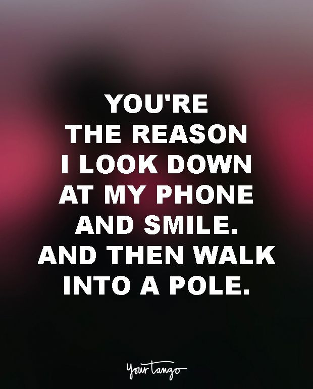 Most Romantic Quotes For Her  The 25 best Funny romantic quotes ideas on Pinterest