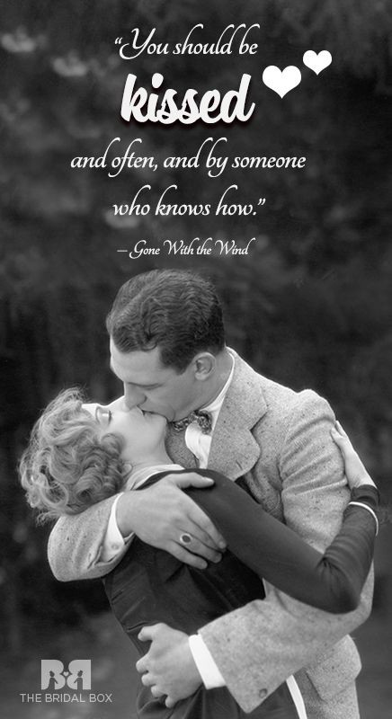 Most Romantic Quotes For Her  25 best Most romantic quotes on Pinterest