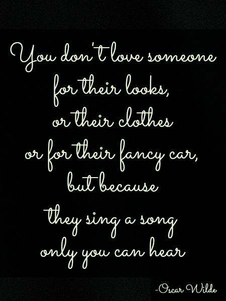 Most Romantic Quotes For Her  Best 25 Romantic love quotes ideas on Pinterest