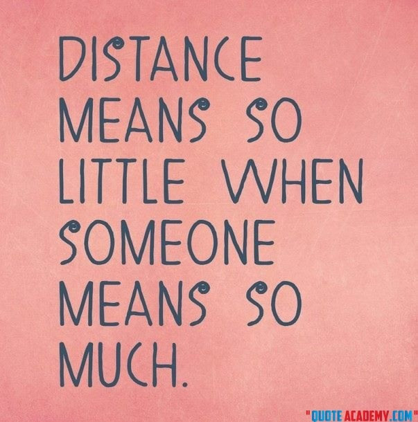 Most Romantic Quotes For Her  Romantic Love Quotes and Messages for Couples and BF GF