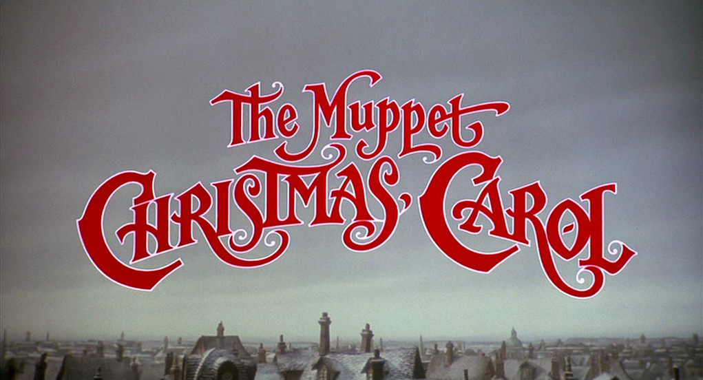 Muppet Christmas Carol Quotes  The Muppet Christmas Carol Muppet Wiki