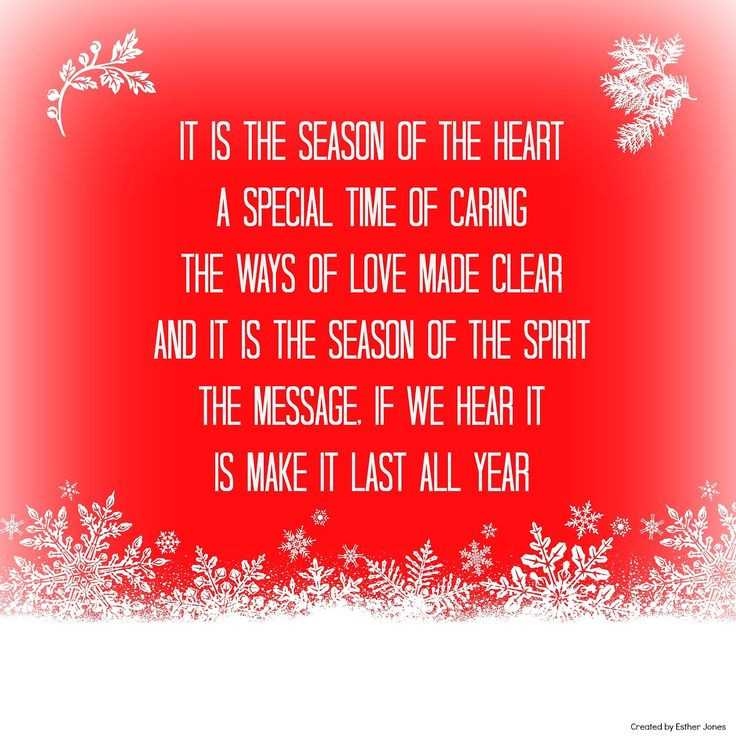 Muppet Christmas Carol Quotes  Best 25 A christmas carol quotes ideas on Pinterest