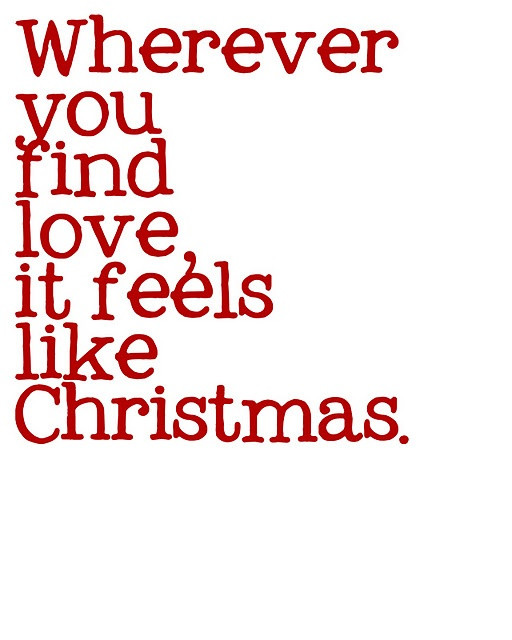 Muppet Christmas Carol Quotes  17 Best A Christmas Carol Quotes on Pinterest