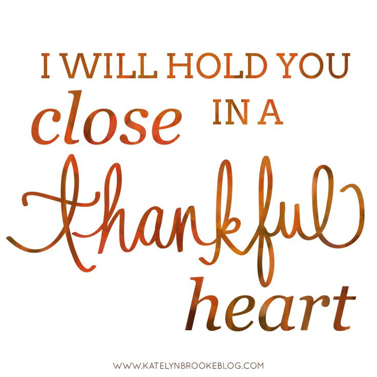 """Muppet Christmas Carol Quotes  """"I will hold you close in a thankful heart """" Muppet"""