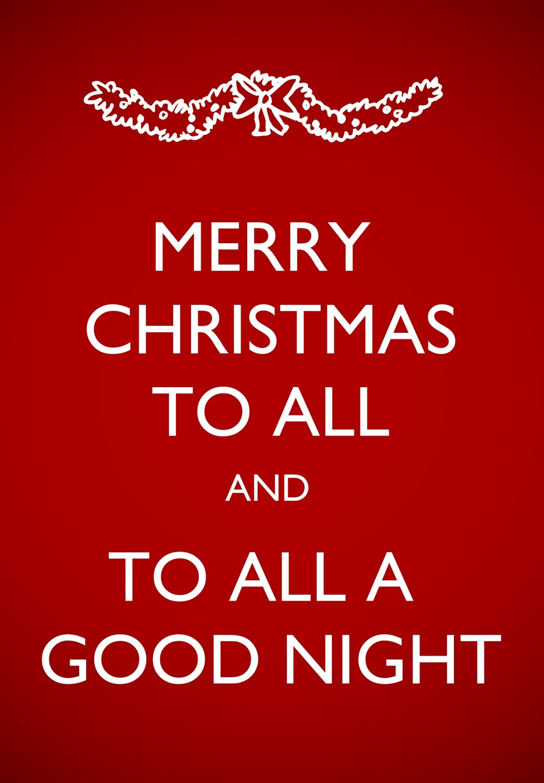 Night Before Christmas Quotes  Night Before Christmas Quotes QuotesGram