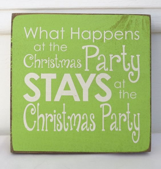 Office Christmas Party Quotes  Quotes about Work christmas parties 17 quotes