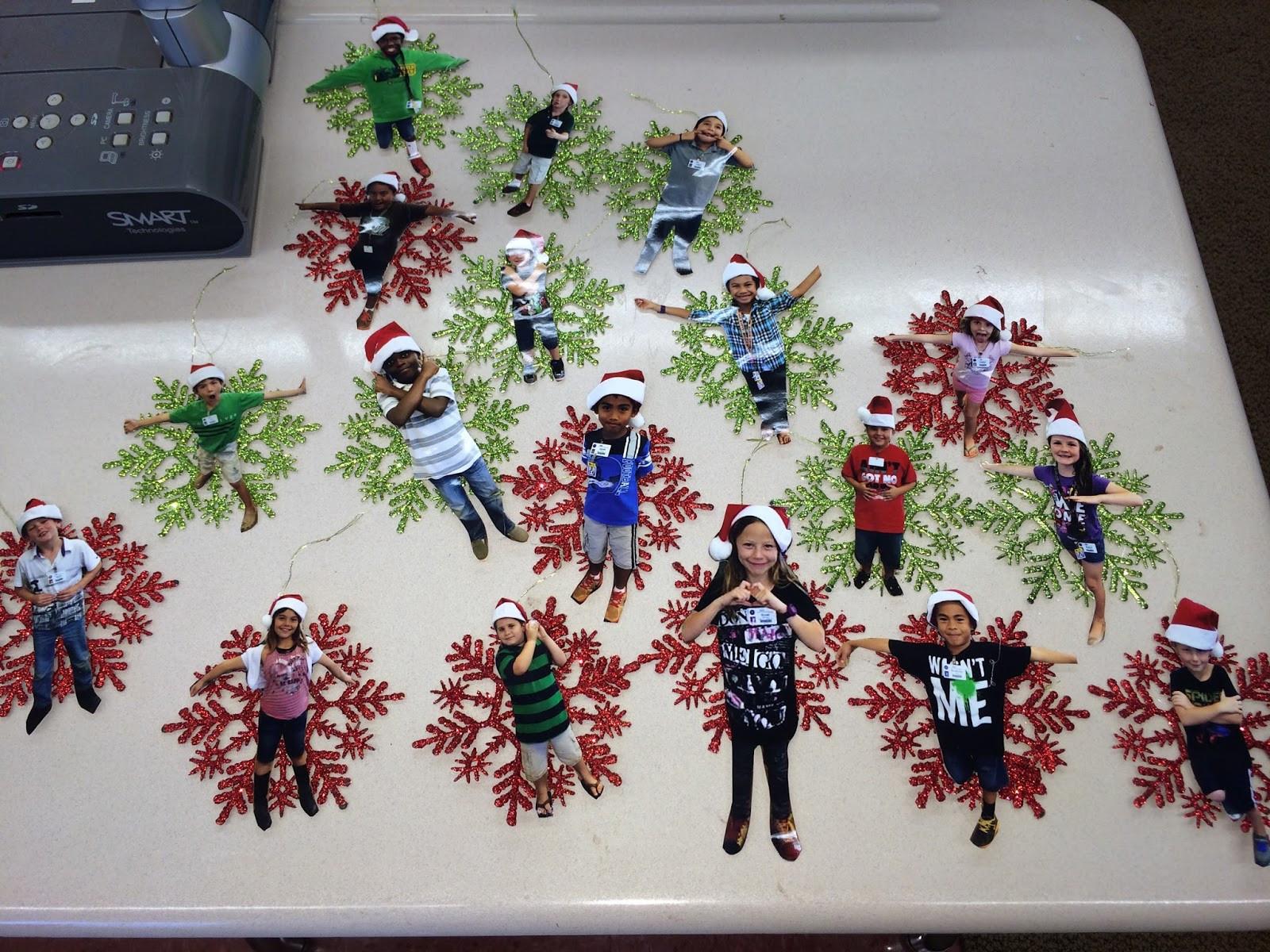 Parent Christmas Gift Ideas  Tonya s Treats for Teachers The most adorable parent