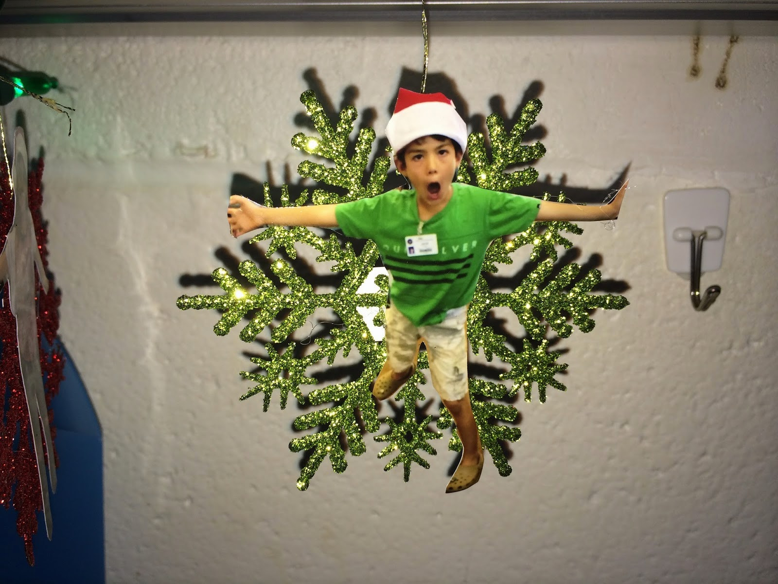 Parent Christmas Gift Ideas  Easy and Cute Craft Ideas for Christmas Surfin Through