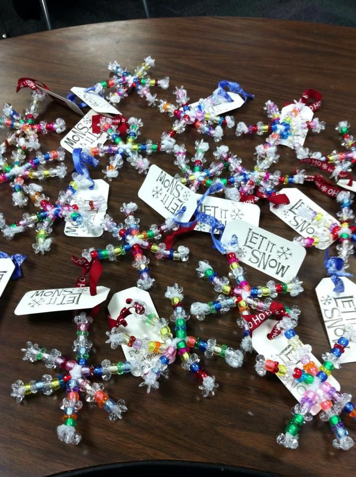 Parent Christmas Gift Ideas  289 best images about Christmas Ornaments Craft Ideas