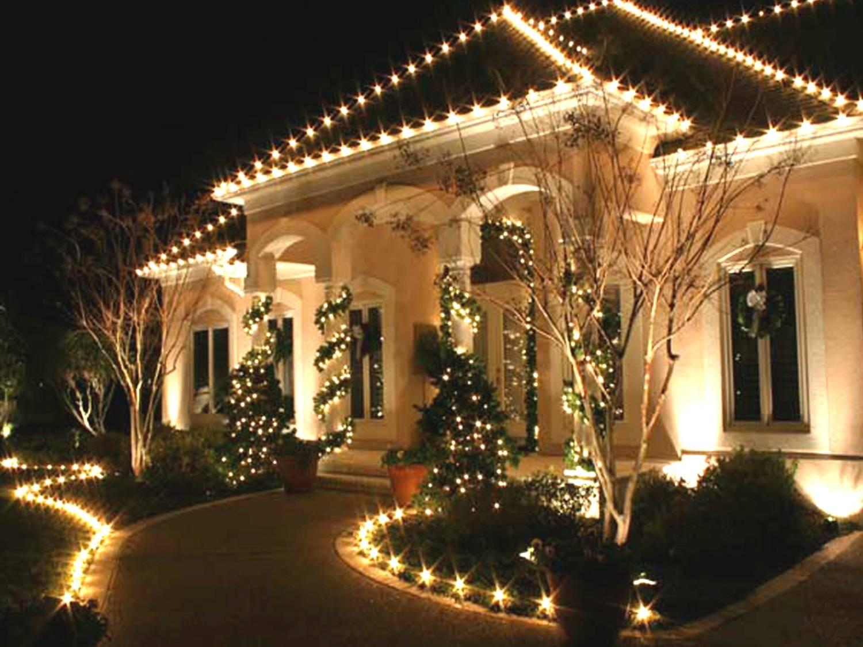 Patio Christmas Lights  Swingle CEO July Increase in Christmas Lighting and