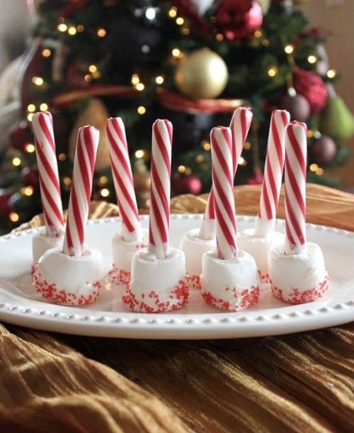 Pinterest Christmas Party Ideas  Christmas Party Food Ideas You Should Try This Year