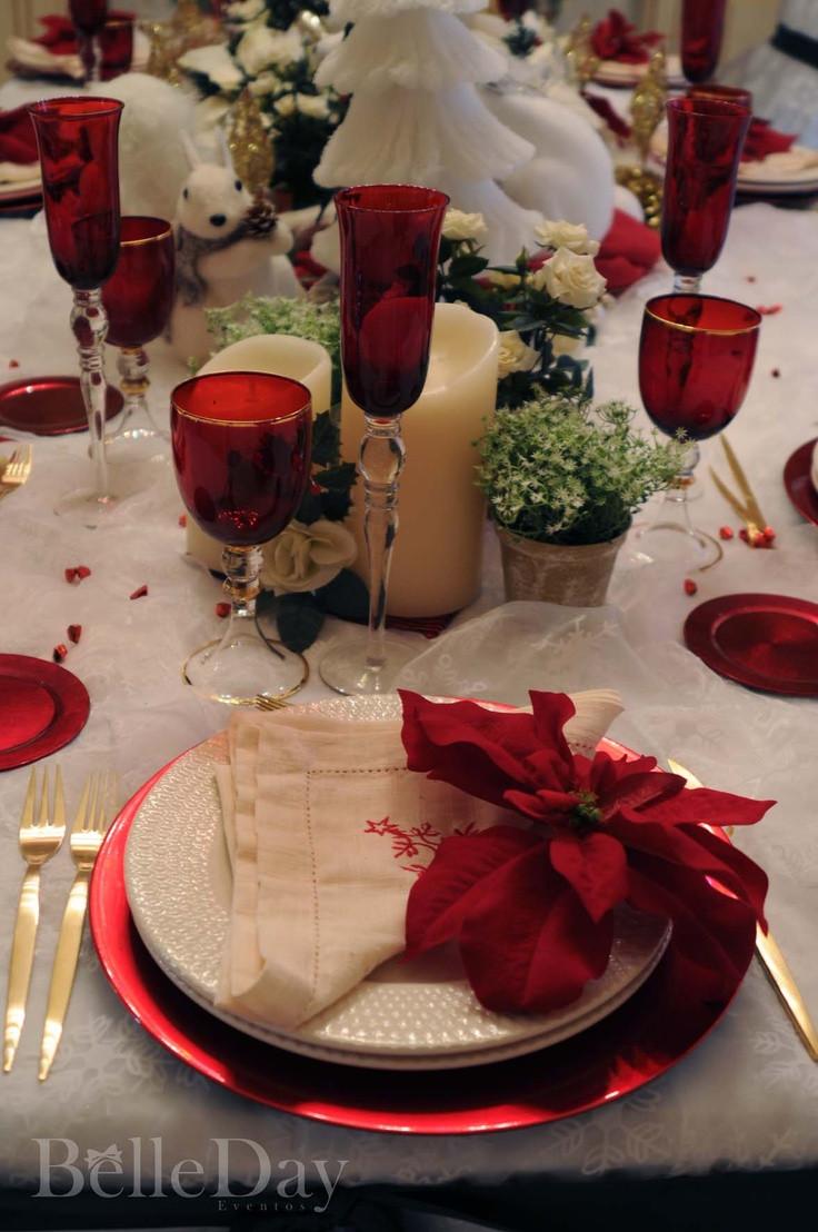 Pinterest Christmas Party Ideas  25 Best Ideas about Christmas Party Table on Pinterest