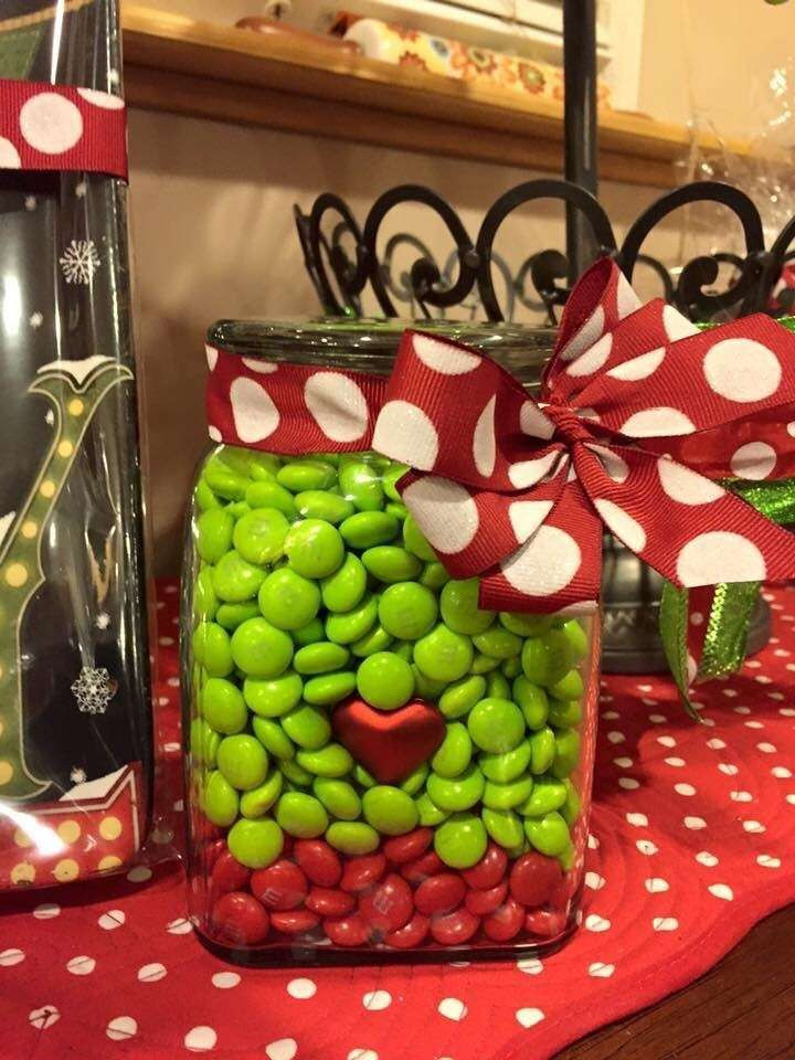 Pinterest Christmas Party Ideas  Best 25 Grinch party ideas on Pinterest