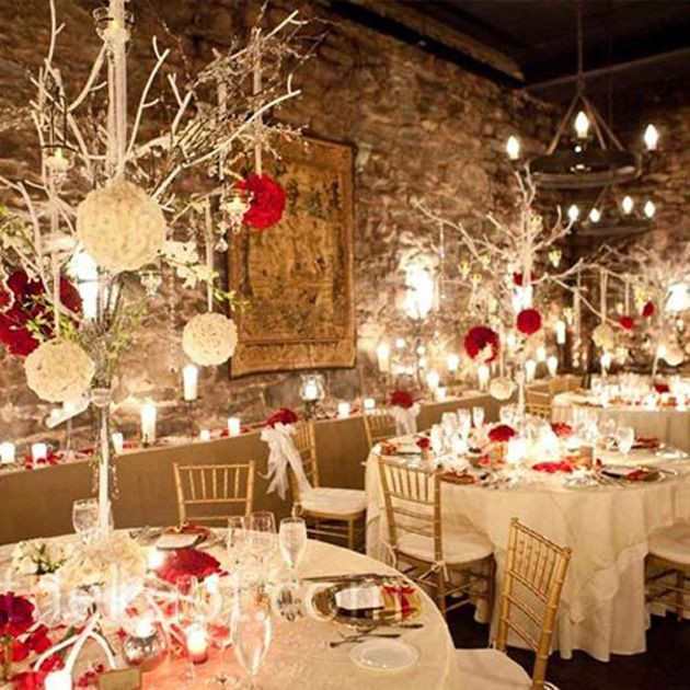 Pinterest Christmas Party Ideas  Corporate Holiday Party Theme Holiday Lights