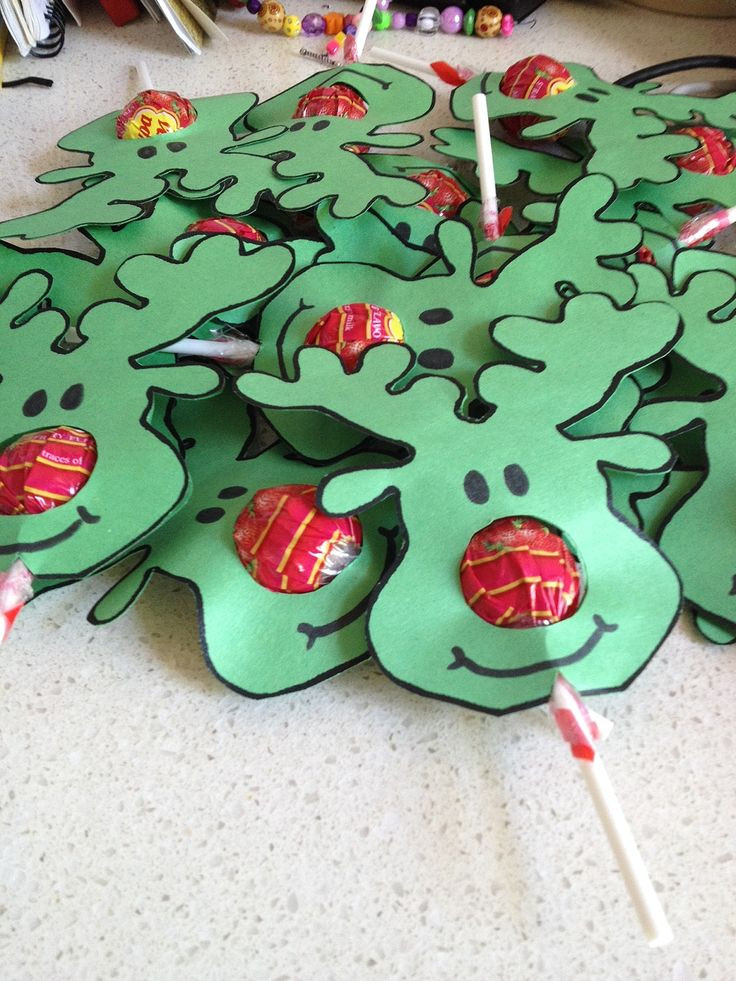 Pinterest Christmas Party Ideas  21 Amazing Christmas Party Ideas for Kids
