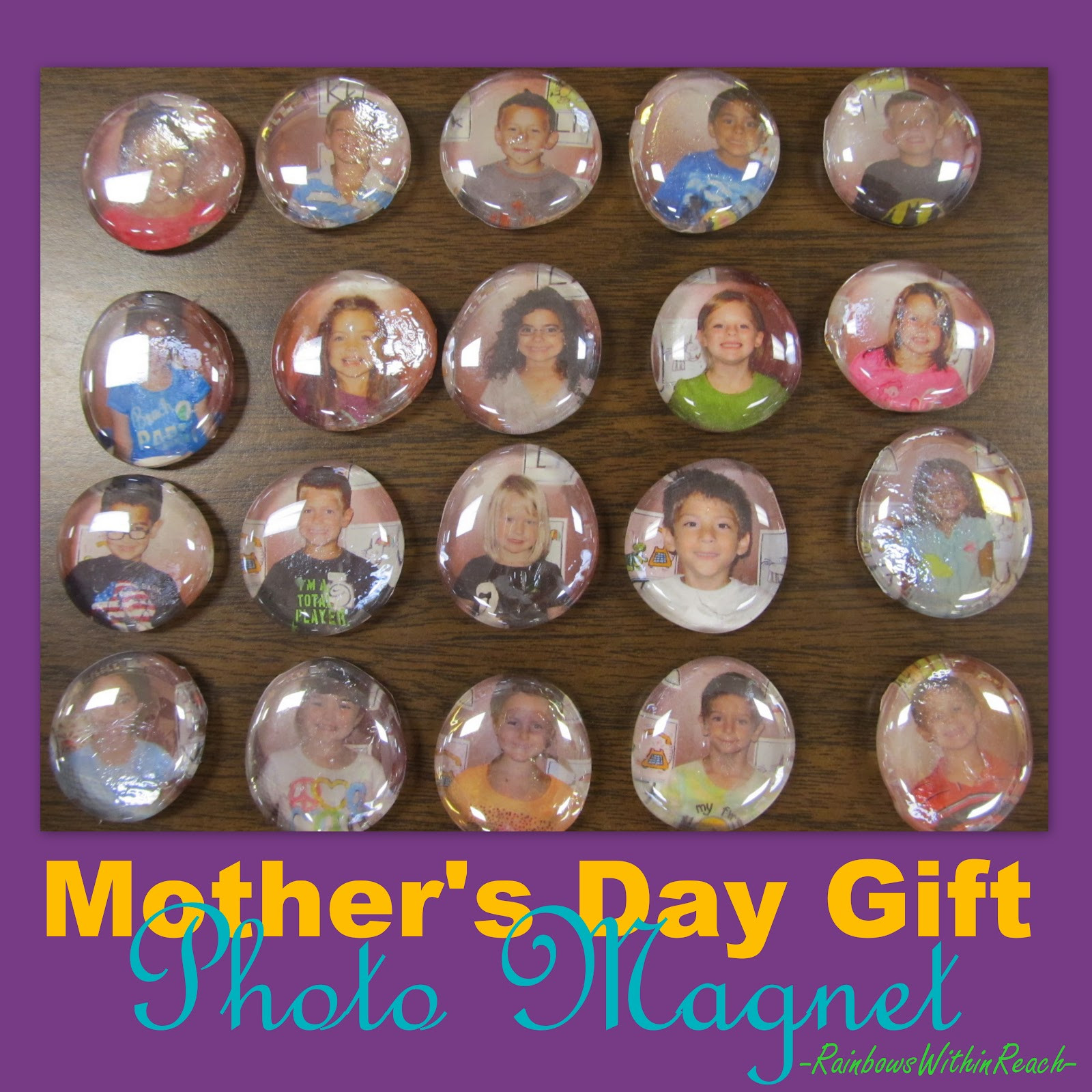 Preschool Mothers Day Gift Ideas  Mother s Day Gift Ideas Sugar Bee Crafts