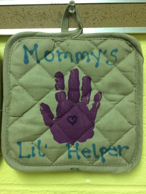 Preschool Mothers Day Gift Ideas  Mother s Day Craft Ideas For Preschoolers