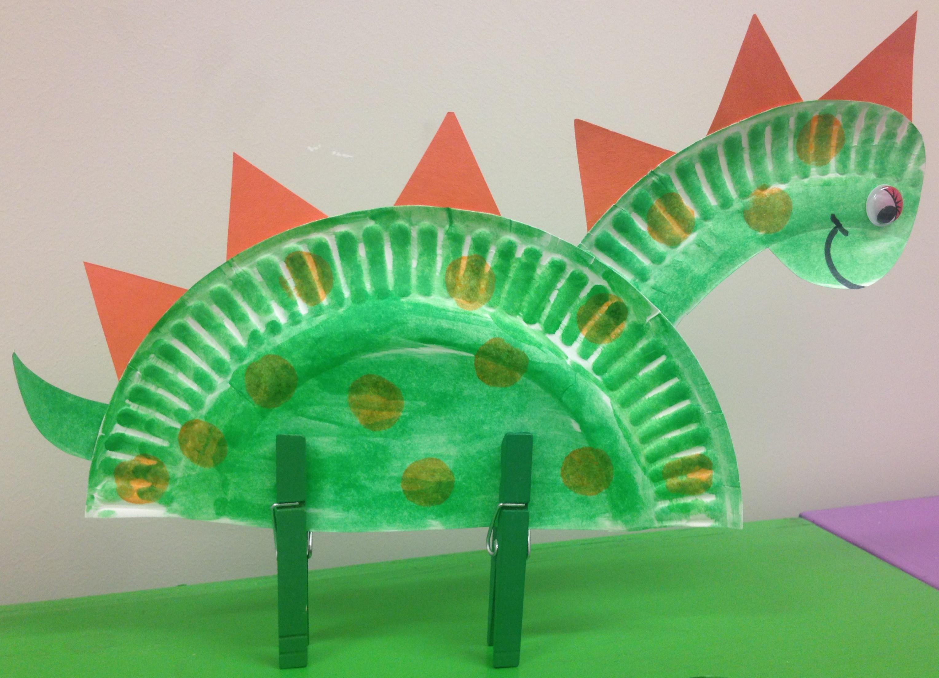 Preschoolers Art And Craft  Crafts