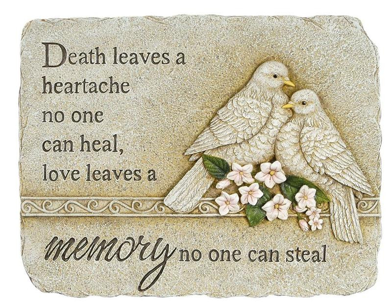 Quotes About Death Of A Mother  Quotes Death Sympathy Poem QuotesGram