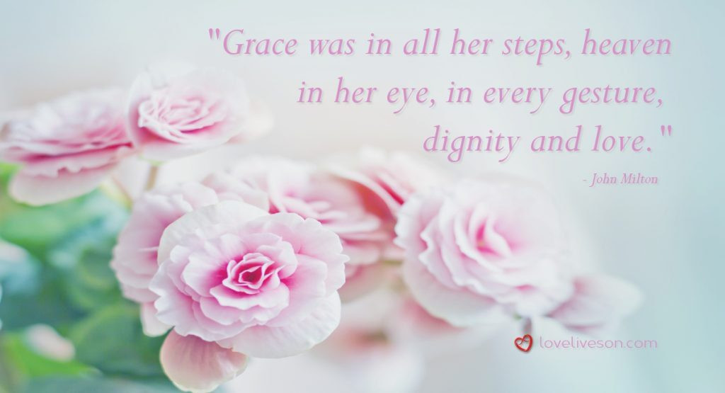 Quotes About Death Of A Mother  100 Best Sympathy Quotes