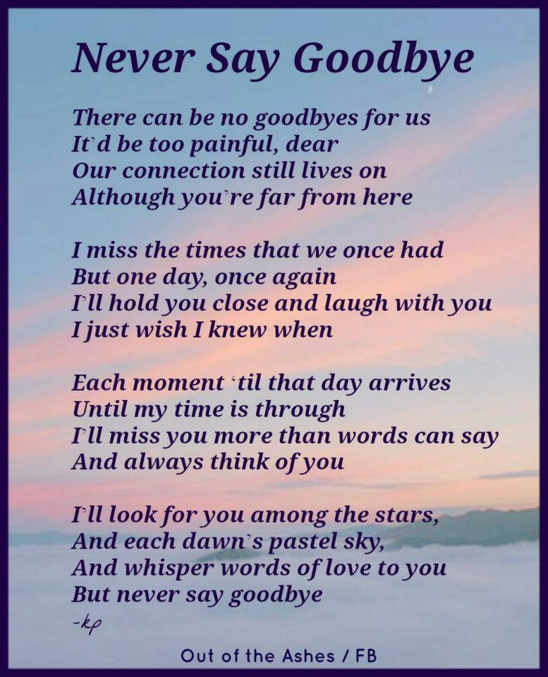Quotes About Death Of A Mother  Death Mother Quotes QuotesGram