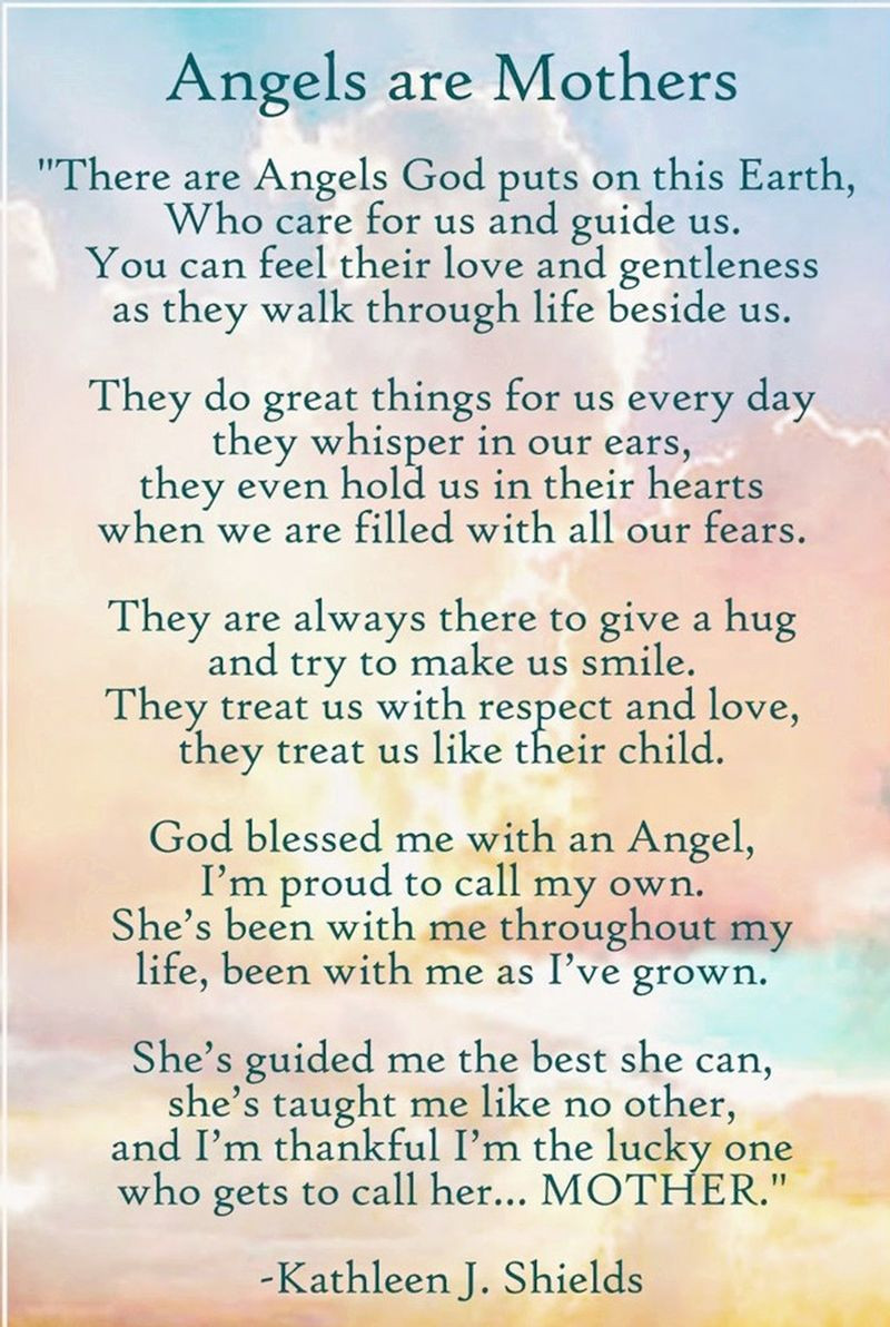 Quotes About Death Of A Mother  22 Touching Death Anniversary Quotes for Mother