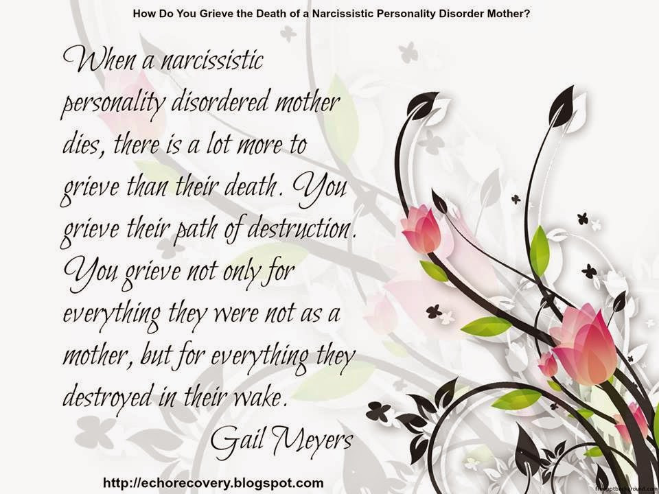 Quotes About Death Of A Mother  Grief Quotes Loss Mother QuotesGram