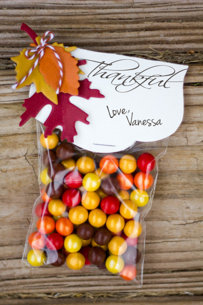 Simple Thanksgiving Table Decorations  Thanksgiving Table Decor Easy & Festive Crafts Unleashed