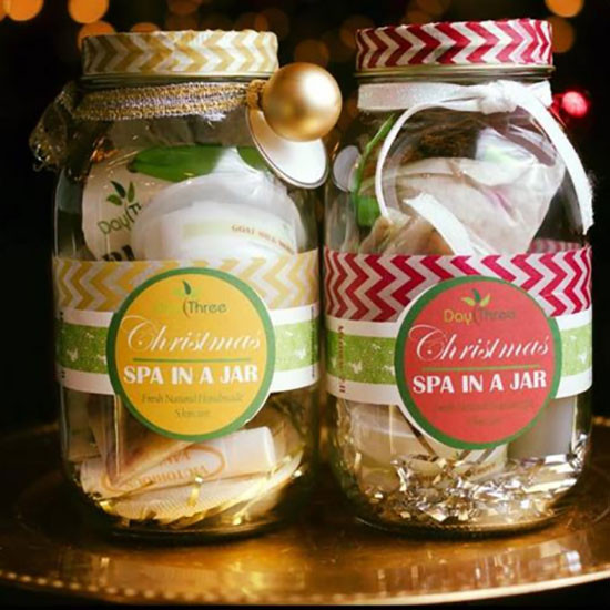 Small Holiday Gift Ideas  20 Holiday Gift Ideas That Support Small Business