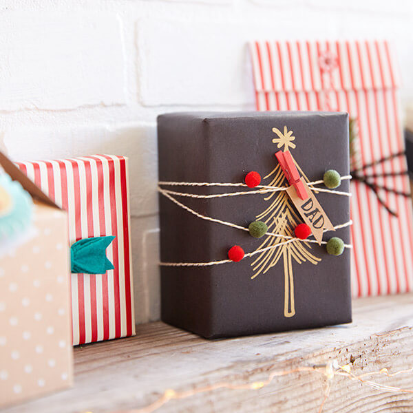 Small Holiday Gift Ideas  Small Gift Ideas