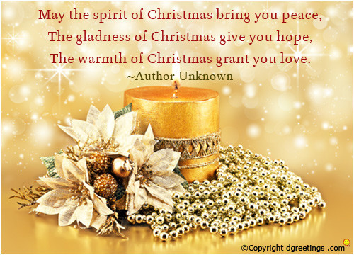 Spirit Of Christmas Quotes  Christmas Quotes Christmas Wishes Quotes Funny Christmas
