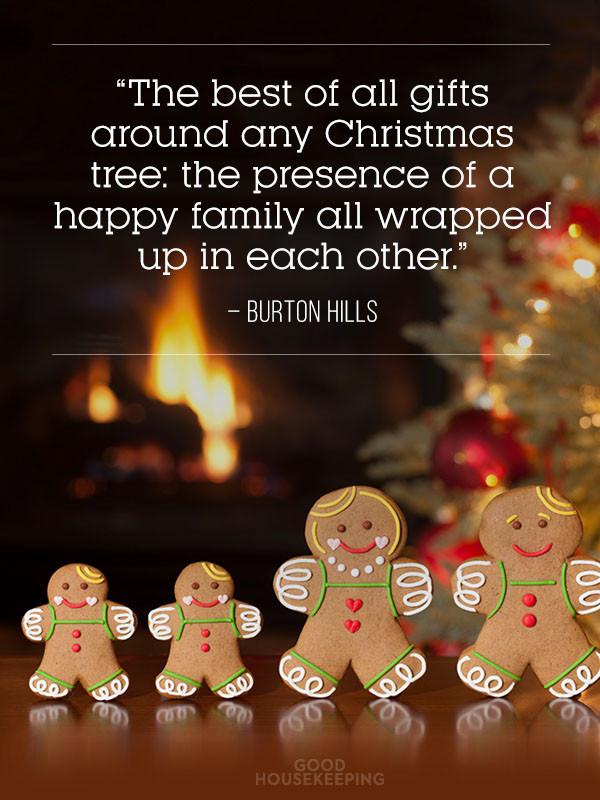 Spirit Of Christmas Quotes  54ff b935 hills christmas quotes de