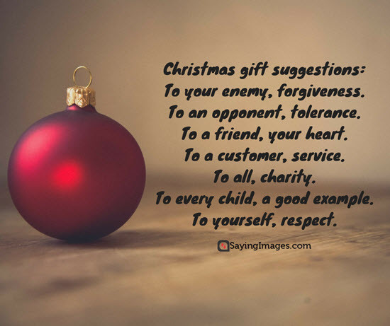 Spirit Of Christmas Quotes  Best Christmas Cards Messages Quotes Wishes