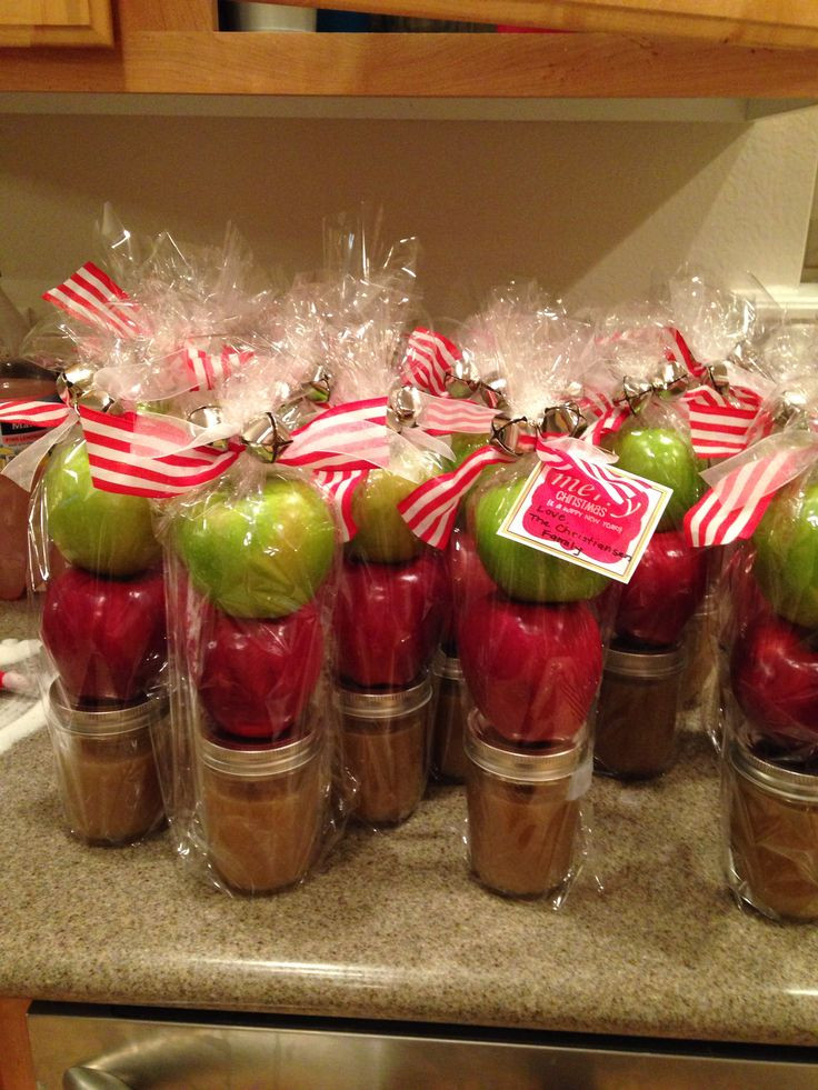 Teacher Christmas Gift Ideas  1000 ideas about Teacher Gifts on Pinterest