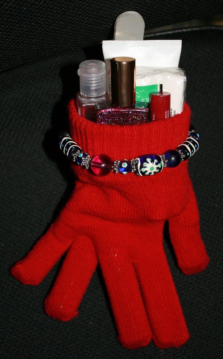 Teacher Christmas Gift Ideas  25 best ideas about Teacher Aide Gifts on Pinterest