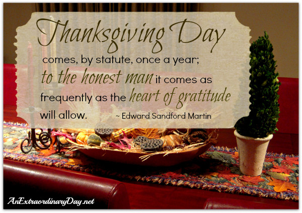 Thanksgiving Christian Quotes  Christian Inspirational Thanksgiving Quotes QuotesGram