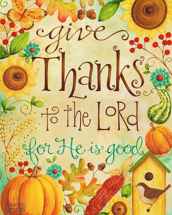 Thanksgiving Christian Quotes  Must Read Thanksgiving Mentor Text Sarah Gives Thanks