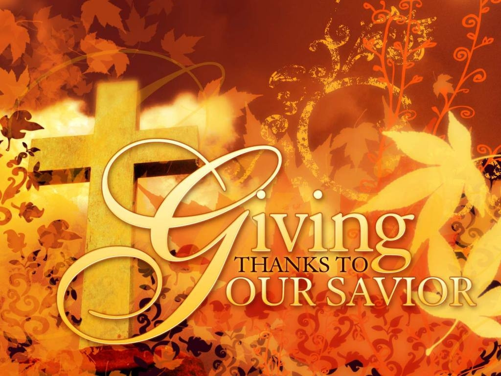 Thanksgiving Christian Quotes  A Psalm of Thanksgiving – Psalm 75 1