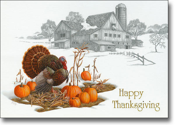 Thanksgiving Christian Quotes  Thanksgiving Christian Quotes QuotesGram