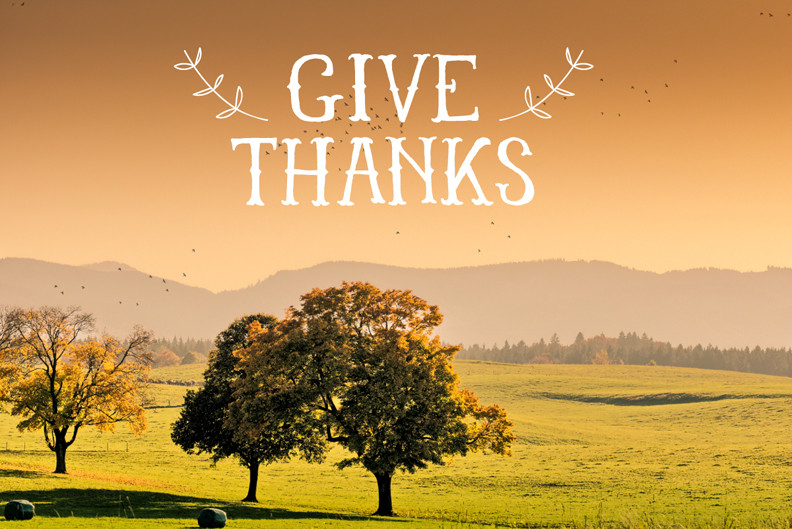 Thanksgiving Christian Quotes  Thanksgiving Quotes Christian s Favorite Quotes