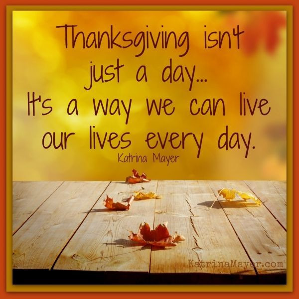 Thanksgiving Day Quotes  27 best Counseling respect images on Pinterest