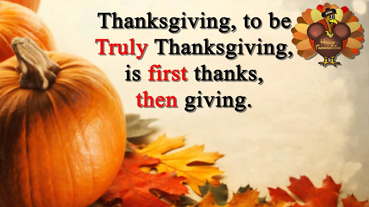 Thanksgiving Day Quotes  Thanksgiving Day 2015 Thanksgiving Quotes Wishes