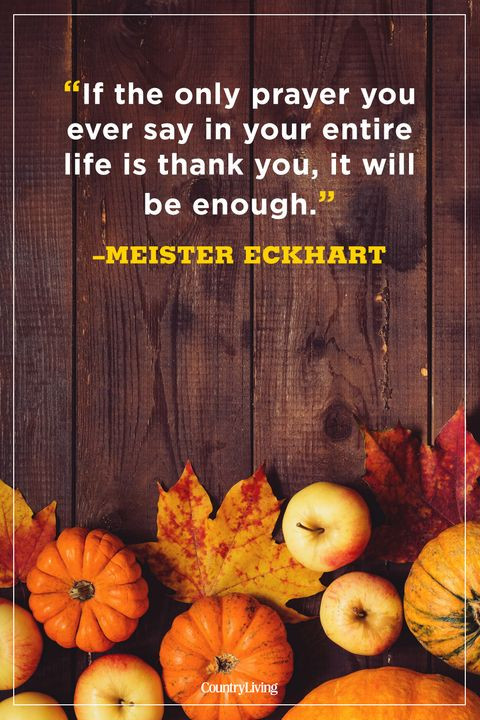 Thanksgiving Day Quotes  50 Best Thanksgiving Day Quotes Happy Thanksgiving Toast