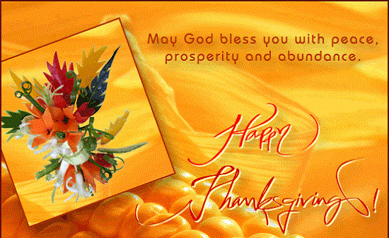 Thanksgiving Day Quotes  Thanksgiving Day 2015 Wishes Quotes SMS