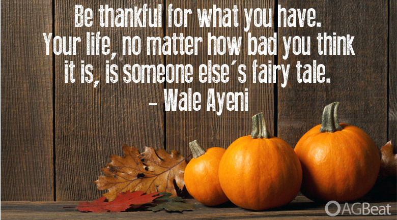 Thanksgiving Day Quotes  10 Thanksgiving quotes as pictures to share on your social